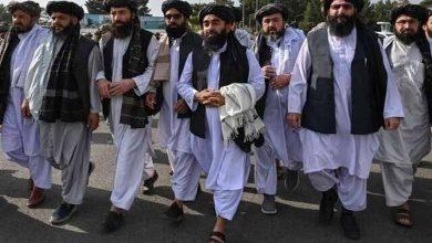 شرطهای طالبان برای احمد مسعود
