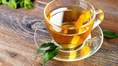خاصیت شگفت انگیز چای سبز در پیشگیری از سرطان
