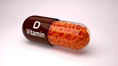 یک راه ساده برای جذب بهتر ویتامین دی