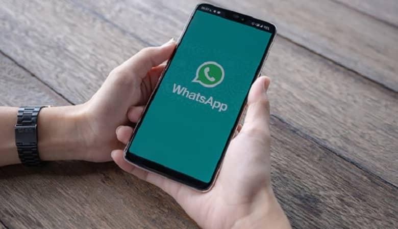 توقف خدمات واتساپ برای مدلهای قدیمی اندروید و ios