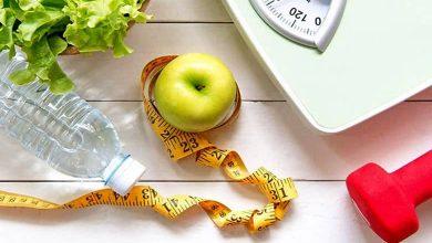 باورهای غلط و قدیمی درباره کاهش وزن