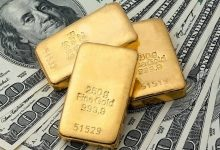 نرخ ارز، سکه و طلا ۲۸ مهر ۱۴۰۰