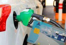 زمزمه افزایش قیمت بنزین و رسیدن آن به ۱۴ هزار تومان شنیده میشود