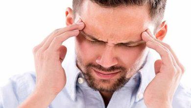 راهکارهایی برای رفع سردردهای فصلی