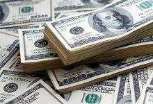 یک پیشبینی عجیب از قیمت دلار