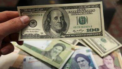 قیمت طلا، سکه و دلار امروز ۱۴۰۰/۰۷/۱۰