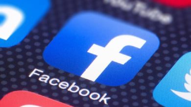 فیسبوک مجموعهای از حسابهای کاربری را که با حکومت ایران ارتباط دارند حذف کرد