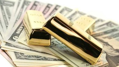 قیمت طلا، سکه و دلار امروز ۱۴۰۰/۰۷/۱۸