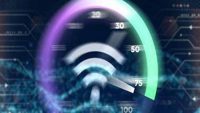 وعده وزیر برای اینترنت با سرعتهای چندگیگی