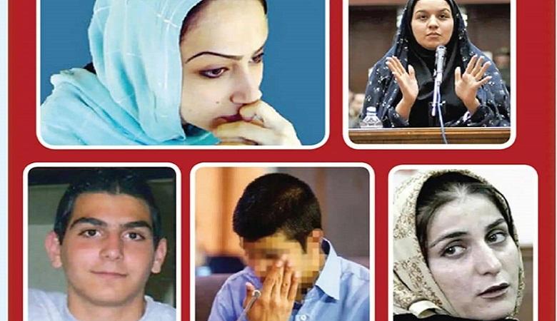 م ۵ مورد از خبرسازترین پروندههای قتل ایران در بیست سال گذشته