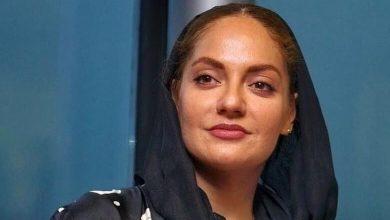 مهناز افشار در یک فیلم ترکیه ای حضور یافت.