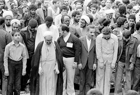 """عکسی از """"محمد اصفهانی"""" که باعث تعجب همه شد"""