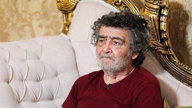 نمایندگان شهردار تهران از رضا رویگری عیادت کردند