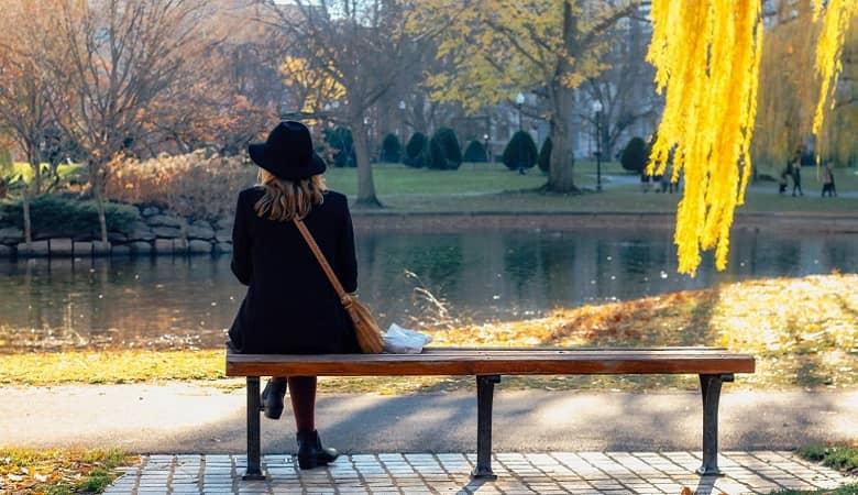 چطور اختلالات عاطفی تغییر فصل را مدیریت کنیم؟