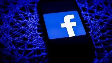 افشای دلیل اصلی قطع واتساپ و اینستاگرام و فیس بوک